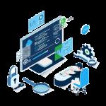 Transparent-Process-icon