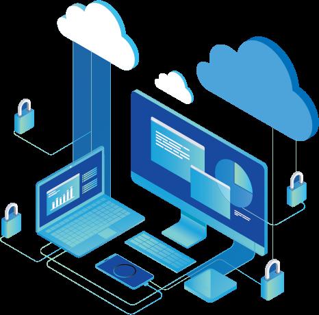 Web-Design-Web-Development