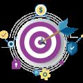 target customers - iStudio Technologies