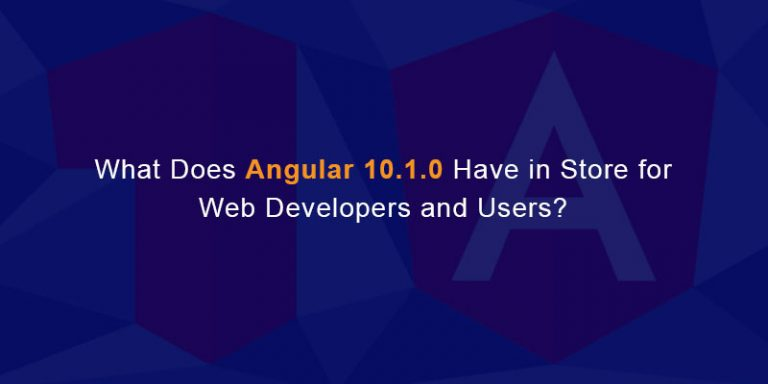 angular_banner