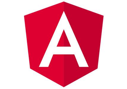 angular_logo