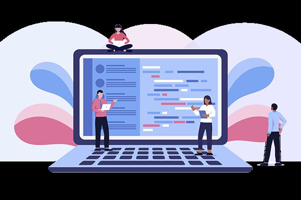 Benefits of PHP- Istudio Technologies