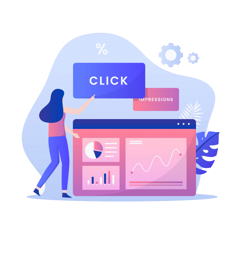 Here are some expert techniques we follow to move your website and get organic CTR -IStudio Technologies