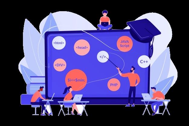 PHP programming language-IStudioTechnologies