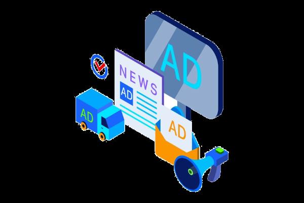 Paid Ads-IStudio Technologies
