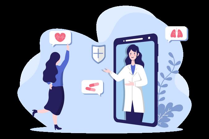 Why choose iStudio Technologies Healthcare BPO Services?-IStudio Technologies