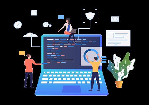 Optimize website speed-IStudio Technology