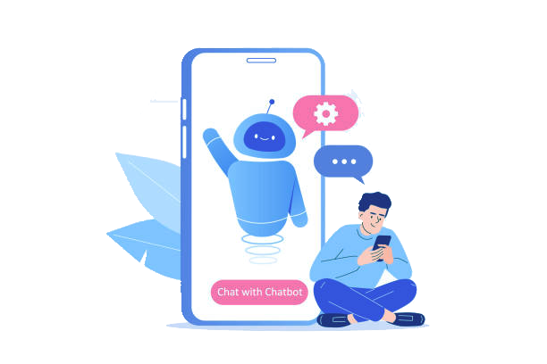 The purpose of a retail chatbot depends on the following-IStudio Technologies