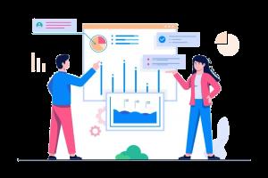 Analytics-IStudio Technologies