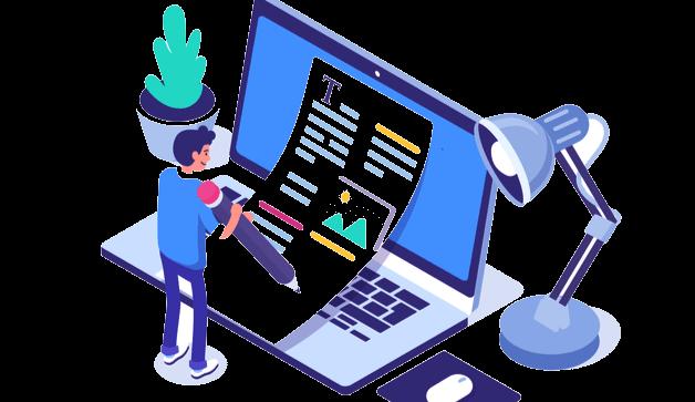 Content marketing-IStudio Techniques