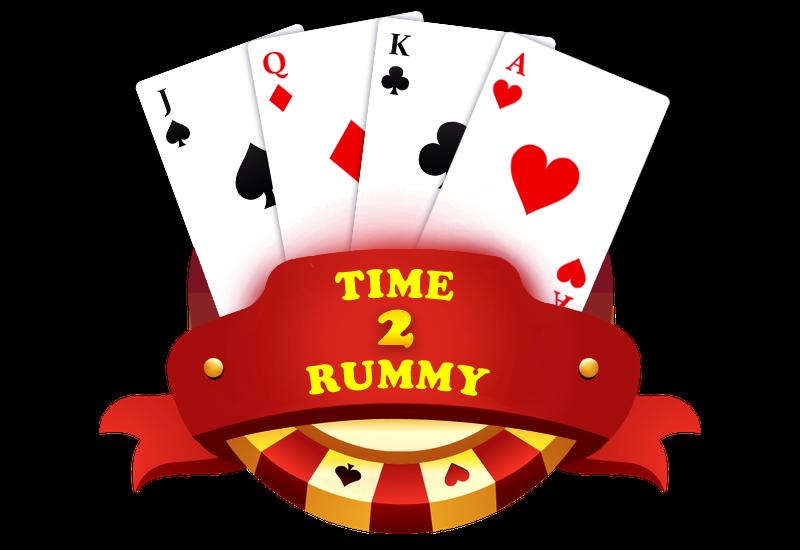 Features of online rummy games-IStudio Technologies