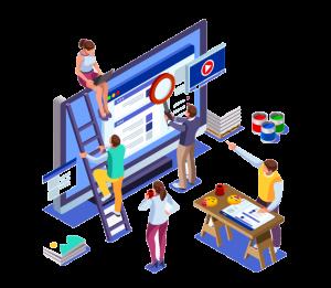 Seo-IStudio Technologies