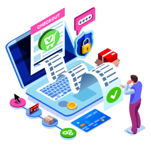 What are the ways to be followed to keep popular in e-commerce?-IStudio Technologies