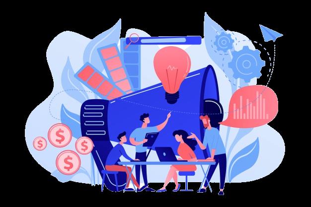 Best digital marketing strategies to follow in 2021-IStudio Technologies