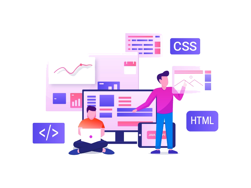 What are the criteria that should be followed for selecting a web development agency?-IStudio Technologies