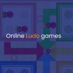 Online Ludo games-IStudio Technologies