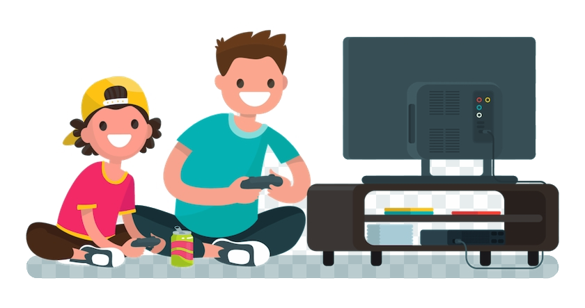What are AAA games- Istudio Technologies
