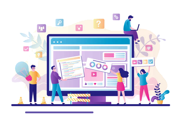 What are the essential elements needed for a small business website to flourish-IStudio Technologies