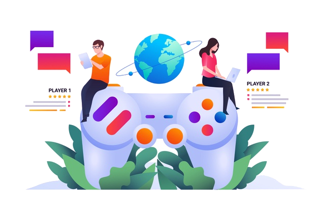 What are the popular kid's online games_ - IStudio Technologies