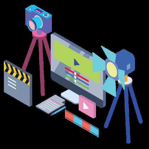 3D Animation image 09