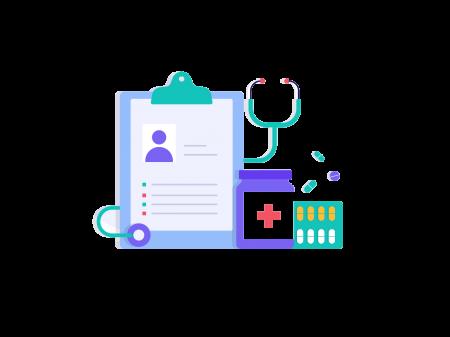 iStudio Technologies Your partner in complete healthcare BPO services - IStudio Technologies