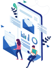 Email Marketing-IStudio Technologies