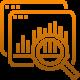 On-time data and analysis- Istudio Technologies