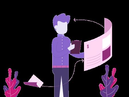 What is Pre-Sales Support?-IStudio Technologies