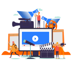 YouTube marketing-IStudio Technologies