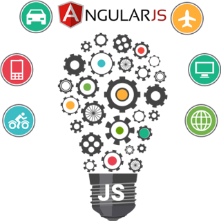 best-angularjs-application-development-company-in-chennai
