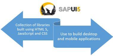 best-sapui5-application-development-company