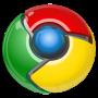 chrome-browser-2