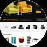 ecommece-website-development