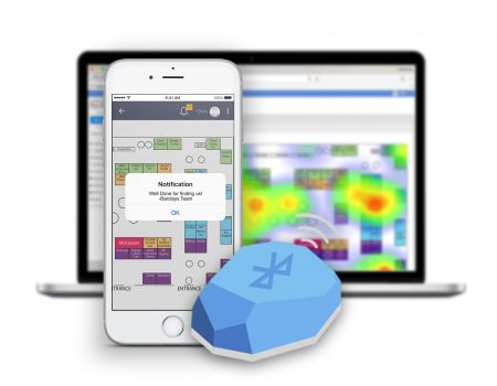 event-app-beacons
