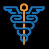 healthcare-iot