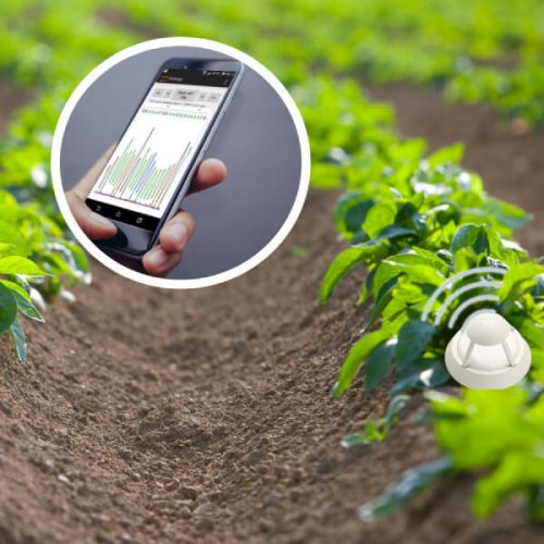 iot-in-farm-