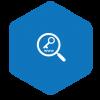 keyword-onpage