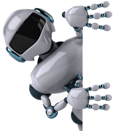 machine-learning-1