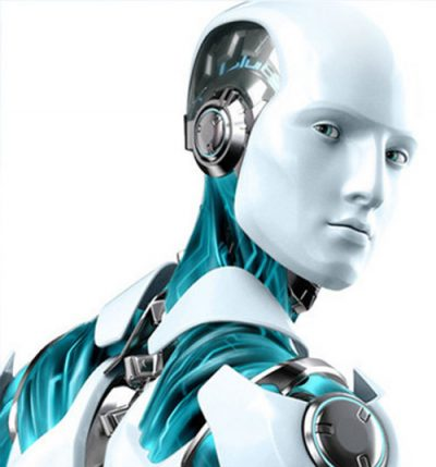 machine-learning-ai