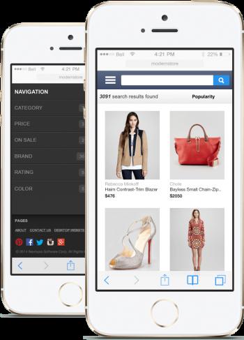 mobile-ecommerce-chennai