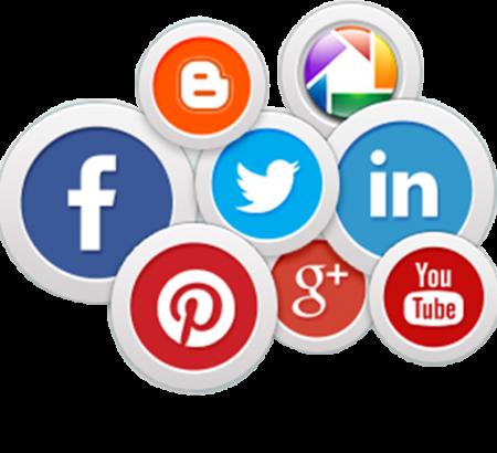 social-media-optimization-in-bangalore