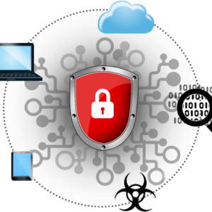 software-security-testing-company-in-chennai