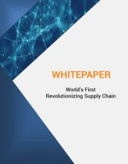 things-to-do-ico-whitepaper