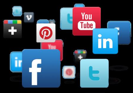 utilize-social-media