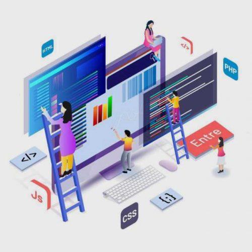 web-design-company-in-chennai-web-development-company-in-chennai
