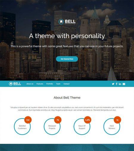 web-design-for-corporates-enterprises1