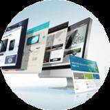 web-development-company-in-chennai